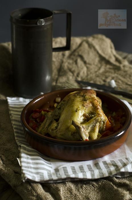 receta-picantones-aroma-campestre7