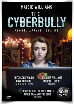 cyberbully-2015.jpg