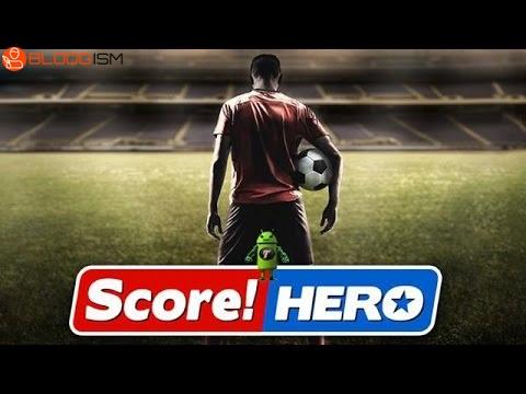 score-hero-apk-mod