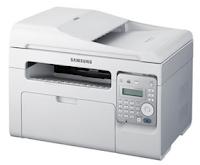 Samsung SCX-3405FW Driver Download