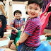Mengapa Sekolah Preschool Terbaik Penting Bagi Anak?