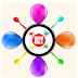 Balloon Hit Game Crack, Tips, Tricks & Cheat Code
