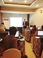FOREX INDONESIA - Cara Belajar Investasi Online terbaik