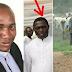 Benue Latest Attack: It's no longer a herdsmen and farmers attack