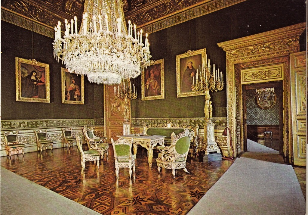 Appartamenti In Vendita A Madrid
