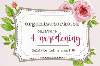 https://www.organizatorka.sk/