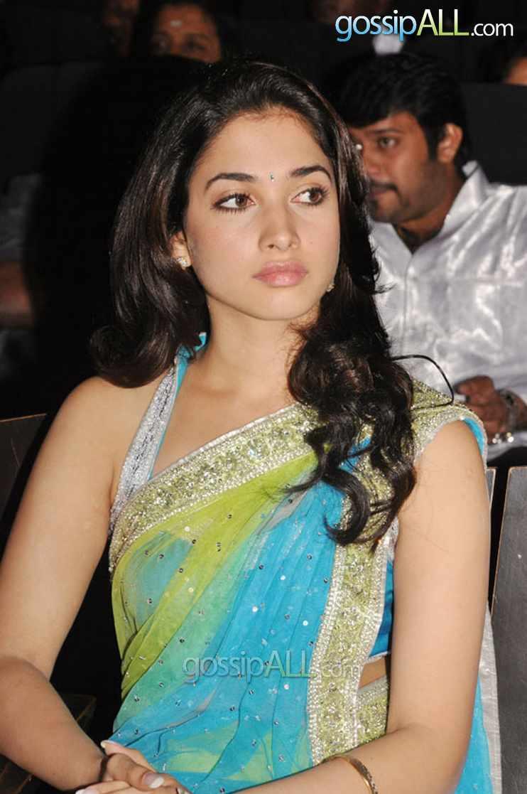 Tamanna Back: INDIAN ACTRESS: South Indian Actress Tamanna Bhatia Latest