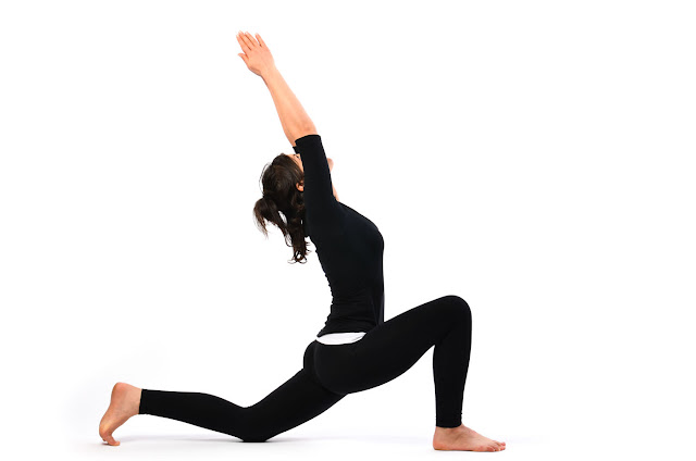is known equally real effective for lose weight fast together with tardily past times doing yoga you lot tin lose weigh Best Yoga to lose weight inwards Just10 days
