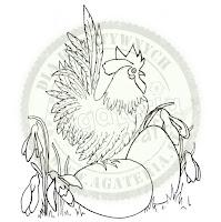 https://sklep.agateria.pl/pl/wielkanoc/1485-kogut-z-pisankami-5902557833702.html