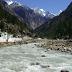 The Grate River Ganga गंगा नदी के बारे में इतना ज़रूर जानें