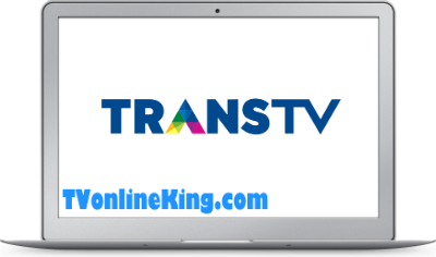 Streaming TransTV