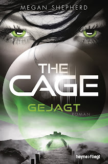 https://www.amazon.de/Cage-Gejagt-Roman-Cage-Serie-Band/dp/3453268946/ref=sr_1_2?ie=UTF8&qid=1493830322&sr=8-2&keywords=the+cage