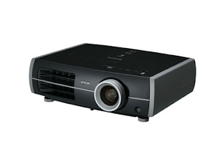 This utility allows y'all to connect upwards to  Download Epson Pro Cinema 7100 Drivers