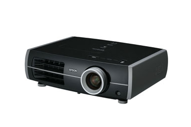 Epson Pro Cinema 7100 Drivers Download