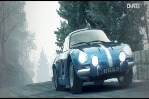 Dirt 3 Complete Edition (2012) Full PC Game Mediafire Resumable Download Links