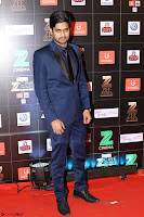 Bollywood Celebrities on the Red Carpet Of Zee Cine Awards 2017 Exclusive 030.JPG