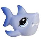 Littlest Pet Shop Pet Pairs Shark (#2139) Pet