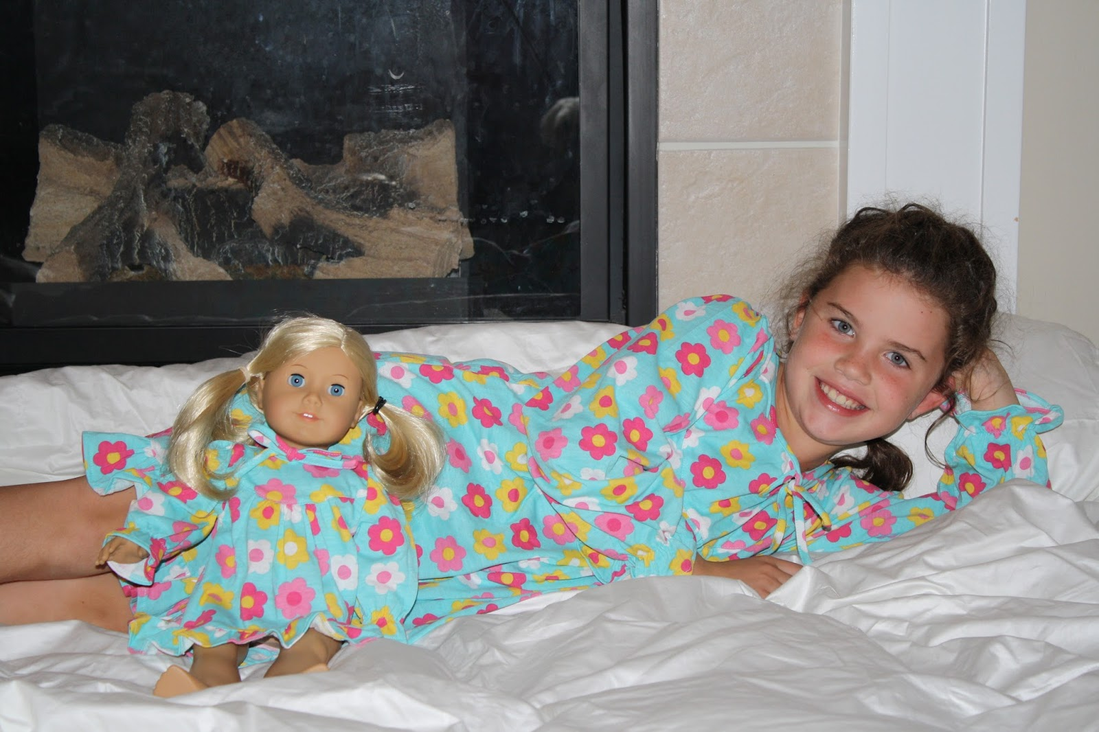 American Girl And Bitty Baby Clothes And Dolls Ways To