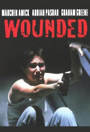 MALHERIDA (Wounded) (1997) Ver Online – Castellano