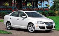 VW med utslipp opp til 40 ganger høyere enn lovlig.