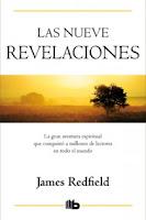 Las Nueve Revelaciones, de James Refield