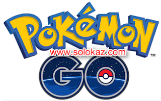 Pokemon Go Apk New Update 0.35.0 Suport CPU Intel  dan Asus Zenfone