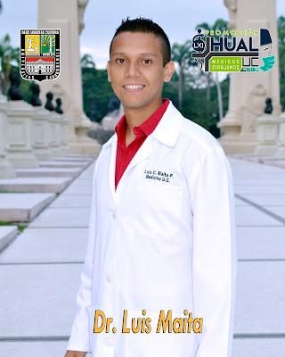 Dr maita