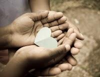 Apa Pun, Cinta itu Milik Allah