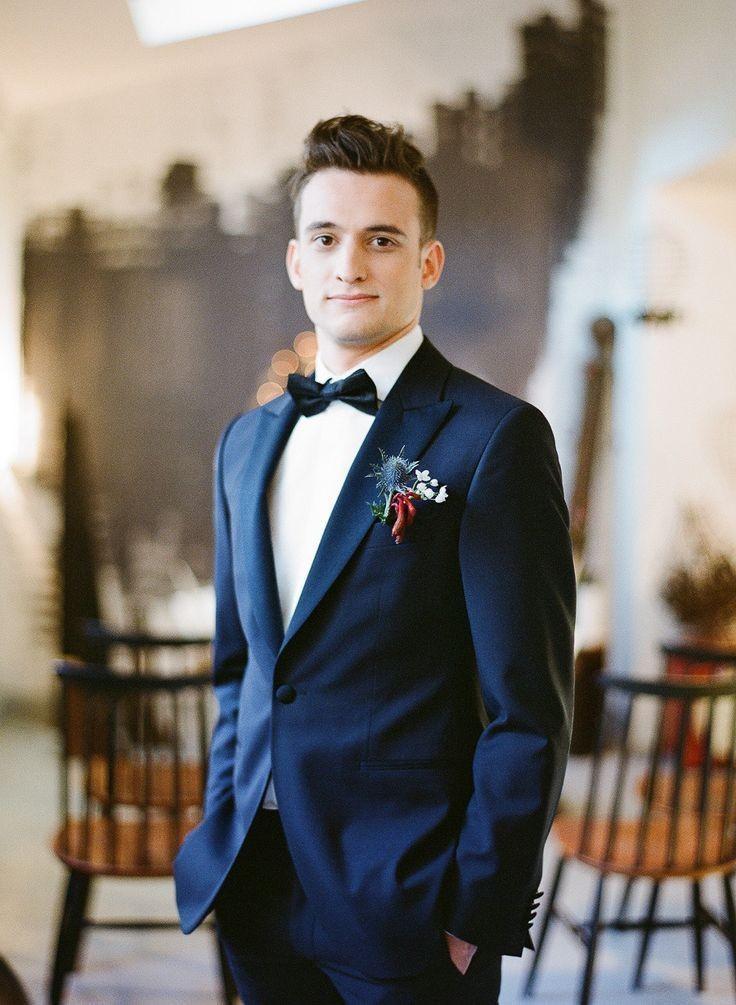 All Stuff Zone: Wedding Dress For Men