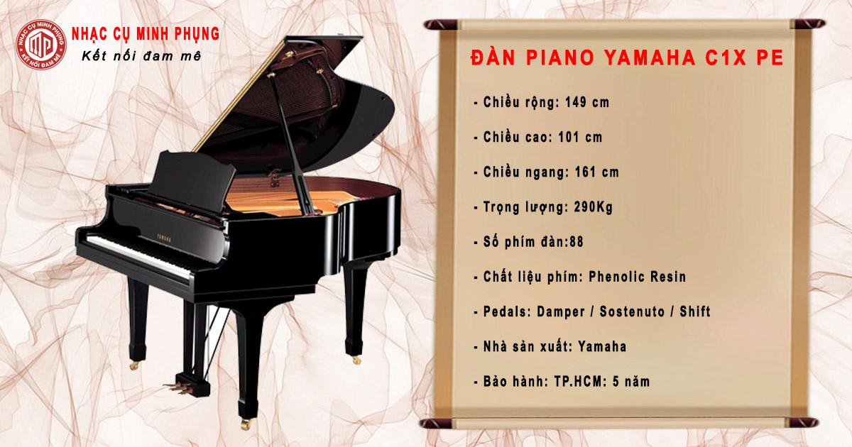 Chọn đàn Piano điện hay cơ, nên mua đàn Piano mới hay đã qua sử dụng