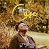 AUDIO | Teni - Case | Download Mp3