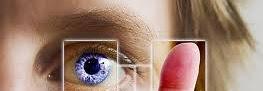 How Iris Recognition Works ? Advantages Of Iris Recognition.