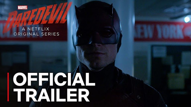 daredevil season 3 trailer
