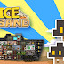 Of Mice and Sand Revised   Cheat Engine Table v1.0