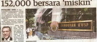 unit trust islamik malaysia terbaik