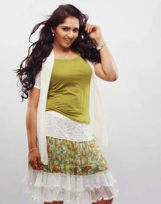 Malayalam actress Sanusha pictures