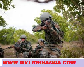 Assam-Rifles-recruitment-2018-apply-online.htm