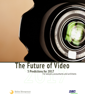 The future of video - whitepaper