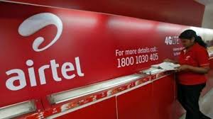 Airtel rolls out Rs 419 plan for prepaid users, offers 105GB data
