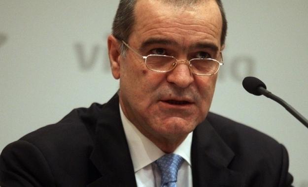 Βγενόπουλος: «Η δημοσιογραφική απάτη του Βαξεβάνη»