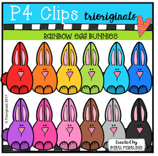 https://www.teacherspayteachers.com/Product/FREE-P4-RAINBOW-Egg-Bunnies-P4-Clips-Trioriginals-Clip-Art-3020006