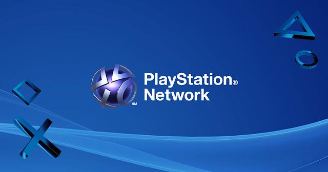 PlayStation Network, Twitter y más se caen por un ataque DDoS