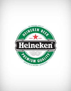 heineken vector logo, heineken logo vector, heineken logo, heineken, heineken logo ai, heineken logo eps, heineken logo png, heineken logo svg