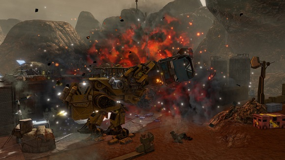 red-faction-guerrilla-remarstered-pc-screenshot-www.ovagames.com-3