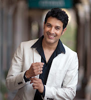 Biodata Khalid Siddiqui pemeran Saudara Dr. Krishna Ashok Raheja Gopi