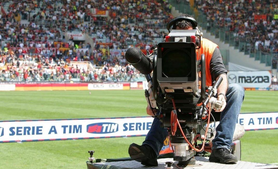 DIRETTA Calcio: Sampdoria-Napoli Streaming Rojadirecta Fiorentina-Udinese gratis, dove vedere le partite di Oggi in TV. Stasera Lecce-Salernitana.