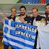 Κώστας Στόγιος,ο δύο φορές Παγκόσμιος πρωταθλητής αυτοάμυνας απο τις Πλαταιές Βοιωτίας μας παραχώρησε συνέντευξη(ΒΙΝΤΕΟ-ΦΩΤΟ)
