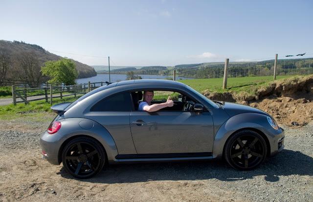 vvw beetle gsr