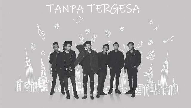Lirik Lagu Tanpa Tergesa - Juicy Luicy