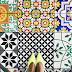 The Prettiest Floors Tour You Need to See in Toronto
